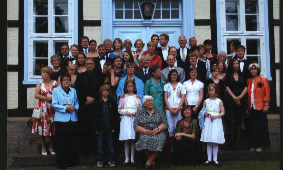 2009_Kloster_Wennigsen