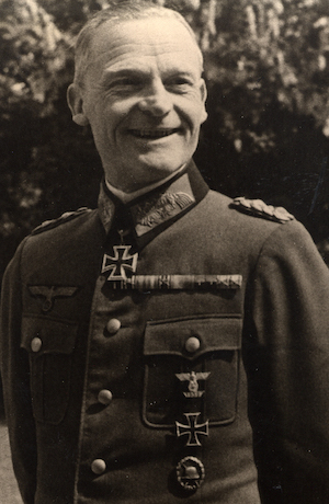 Carl-Heinrich 216