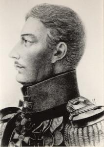 Ferdinand (81)