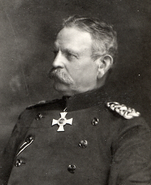 Hermann 150