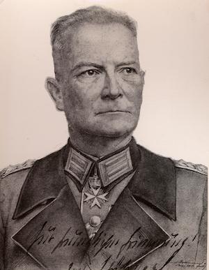 Joachim 232
