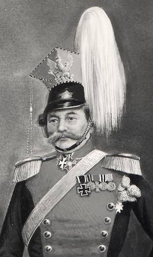Karl Bernhard 97